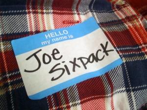joe-sixpack